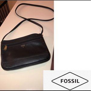 Fossil Bags - Fossil Crossbody Bag